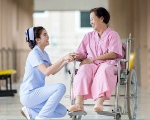 Tổng hợp những điều kiện cần học ngành Cao đẳng Điều dưỡng 2