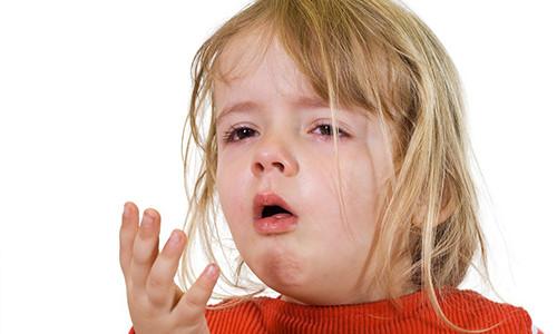 mẹo chữa hóc xương cá ở trẻ em