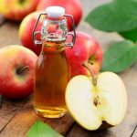 Những cách chữa nhiệt miệng nhanh nhất