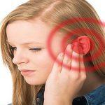 Tổng hợp một số mẹo chữa ù tai hiệu quả